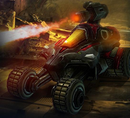 Guia de Equipamentos Terran Hellion_SC2_Game1