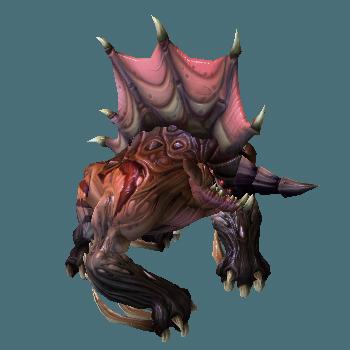 File:Ravasaur SC2-HoTS Rend1.jpg