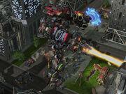 Terra-tron SC2Game1