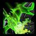 AcidicEnzymes LotV Game1.JPG