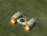 Interceptor SC2-LotV 5