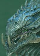 Ravasaur SC2-LotV Head2