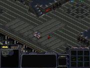 StarCraft Installation