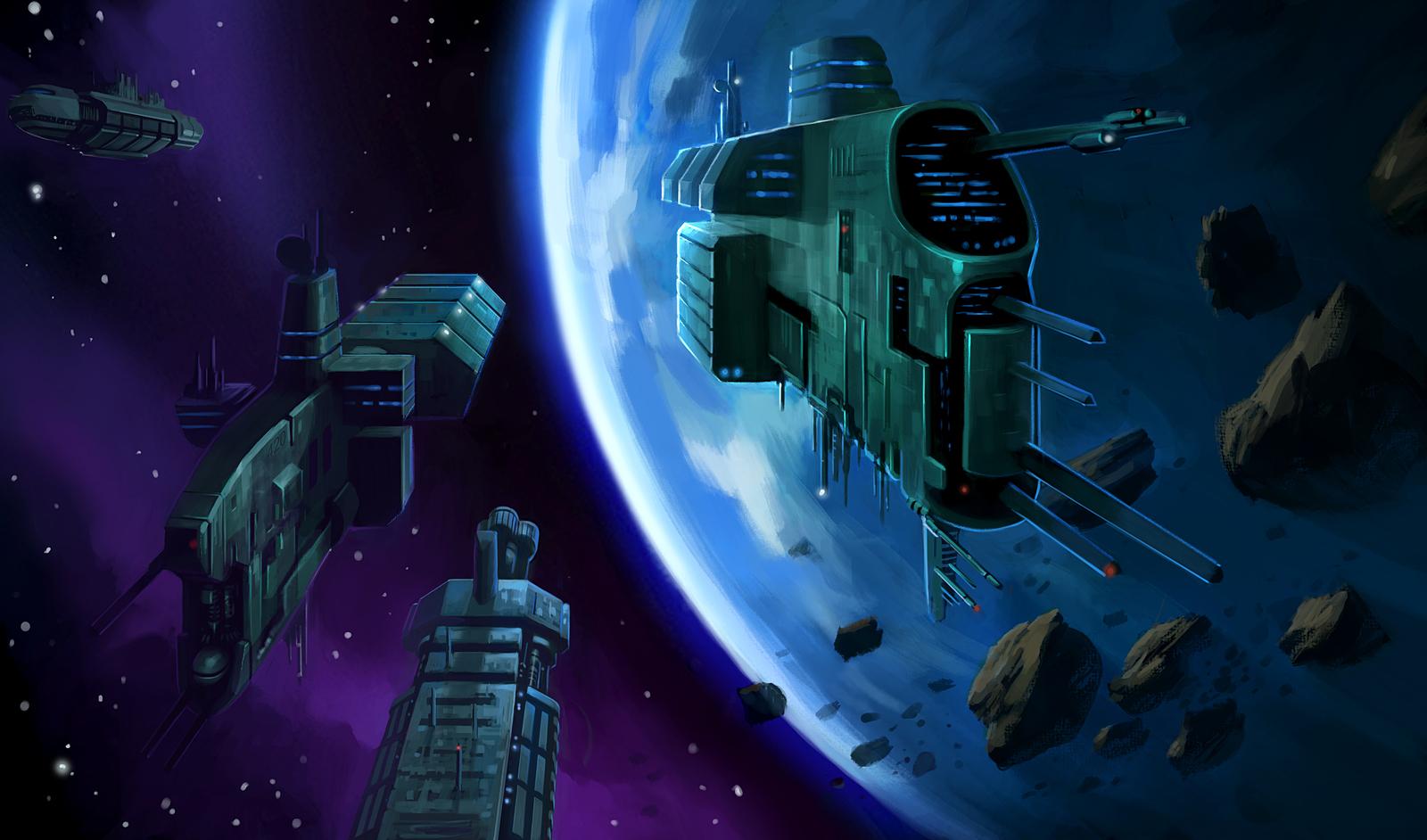Starcraft Libertys Crusade Pdf