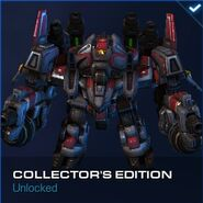 CollectorThor SC2SkinImage