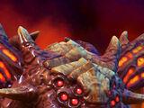 Devourer (StarCraft II)