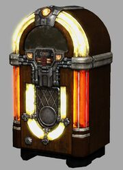 Jukebox SC2 Rend1