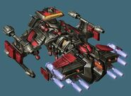 BattlecruiserPlasma SC2 DevRend1
