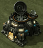 OrbitalCommand SC2-NCO Game1