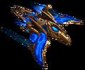 Phoenix SC2 DevRend1.png