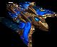 Phoenix SC2 DevRend1