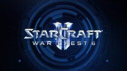 StarCraft II – War Chest 6