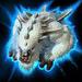 File:StormChaser SC2-HotS Icon.jpg