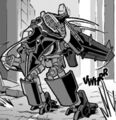 Viking HeavyArmor1 Comic1.jpg