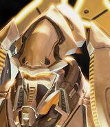 Archon SC2-LotV Portrait2