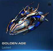 GoldenCarrier Skin Game1