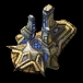 Icon Protoss Twilight Council