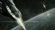 MarSaraBombardment SCR Game1