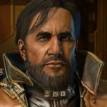 MengskHard SC2 Portrait1