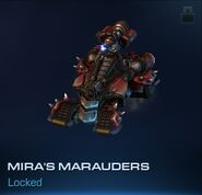 MiraHellion SC2SkinImage