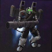 Reaper SC2 Cncpt2