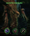 Hydralisk SC2-HotS Story1.png