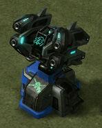 MissileTurret SC2-LotV Game4