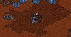 Estrutura Terrana SCO Central de Comando01.jpg