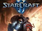 StarCraft II: Flashpoint