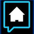 HomestoryCup SC2 Game2