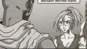 NovaFagin SC-GA1 Comic1