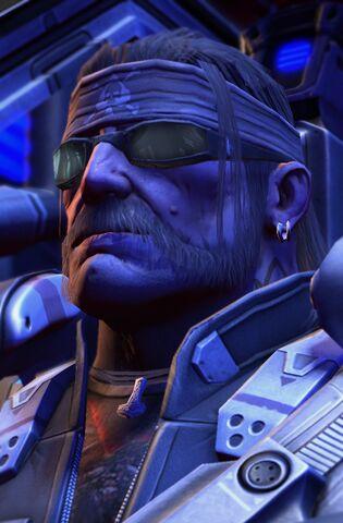 File:Thor SC2 Head1.jpg