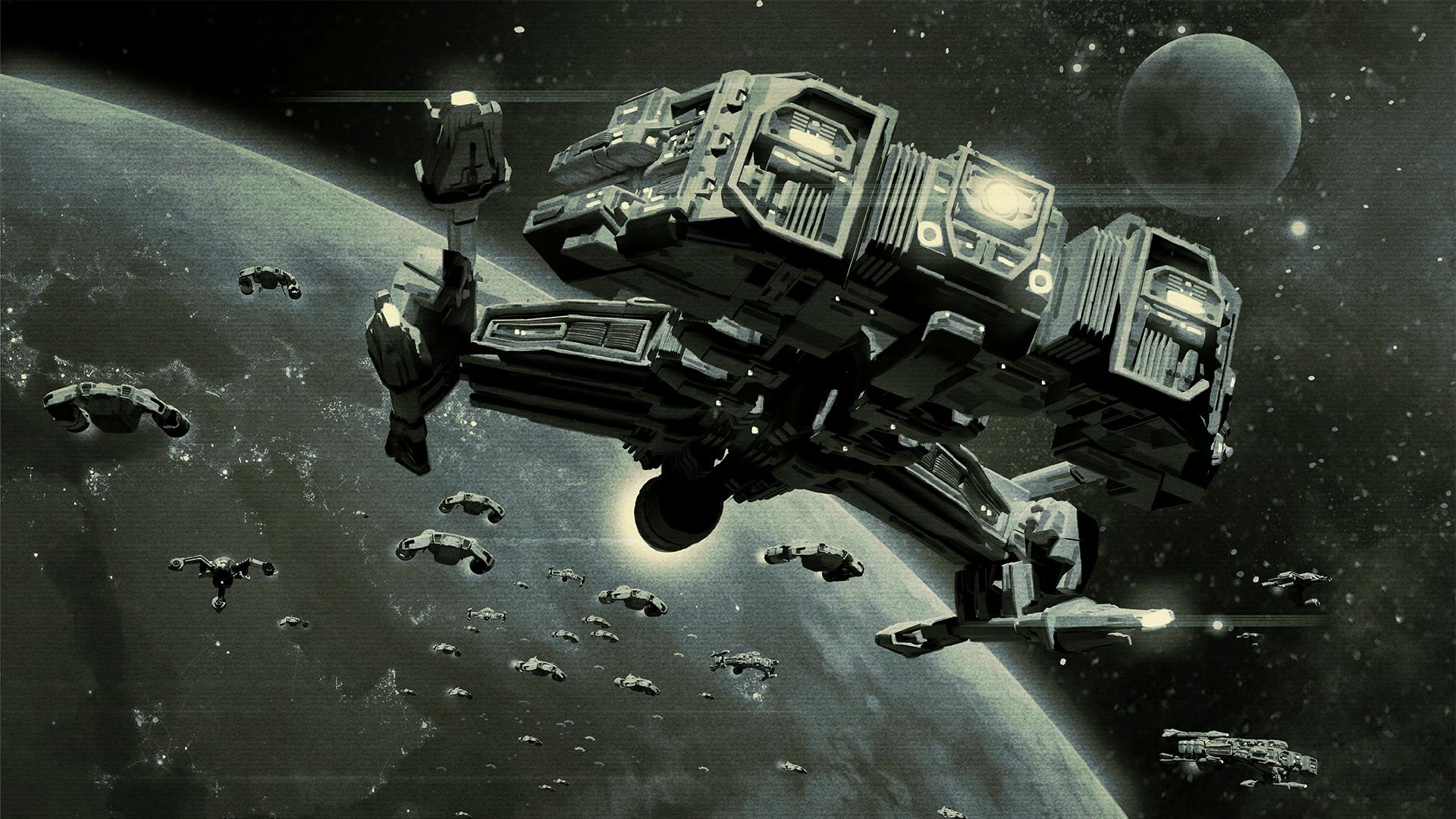 Earth | StarCraft Wiki | FANDOM powered by Wikia