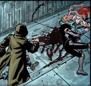 Caleb SC-Survivors Comic3