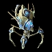 Icon Protoss Colossus