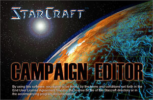 Programa Editor de Mapa SCO StarEdit01