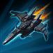 SC2 Nova AC - TacticalAirlift.png