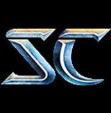 SCLogo SC2Portrait
