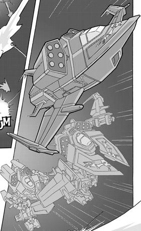 Guia de Equipamentos Terran Wyrm_HeavyArmor1_Comic2