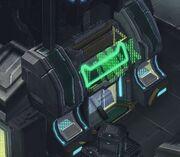 ZiNix NCO Game1