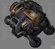 EngineeringBay SC2 Rend1