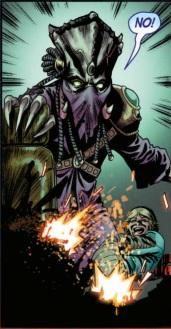 ThePrisonerCaleb SC-Survivors Comic2