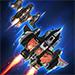 StarportUpgrade Coop Game1.jpg