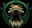 Daggoth's Renegade Swarm