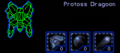 Dragoon SC1 Game2.png