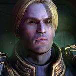 PrinceValerian SC2 Portrait1