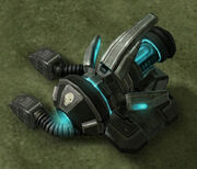 TechLab SC2-NCO Game1