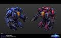 SCV Heroes Rend1.jpg