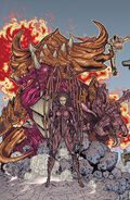 Scavengers1 Cover Comic2