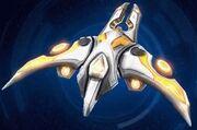 Phoenix SC2-LotV Rend1